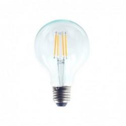 Bombilla para Lampara Retro con Luz Led 11 cm