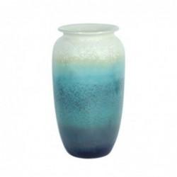 Jarron Decorativo Ceramica 41 cm