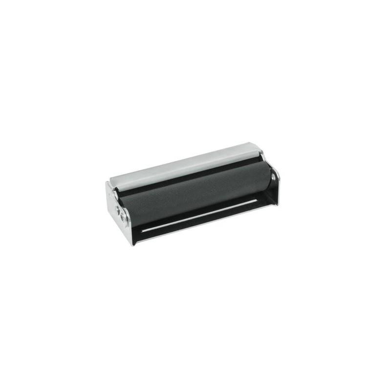 Liadora De Cigarrillos Negra 8 cm
