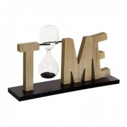 Reloj de Arena Decorativo Time 33 cm