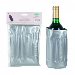 Bolsa Enfriamiento Botellas 18 cm