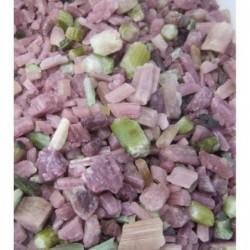 Turmalina Rosa y Verde Calidad Extra (Pack 5gr)
