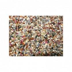 Mix de Minerales Pequeño (pack 250gr)