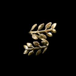 Anillo de Bronce  -114-