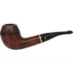 PIPA PETERSON-18839 KINSALE XL14/9MM S/C