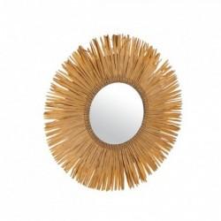 Espejo de Pared 25 cm