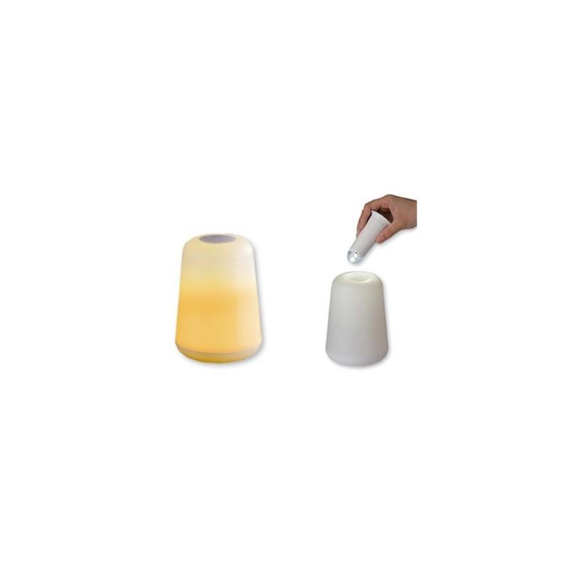 Lampara Linterna 16 cm