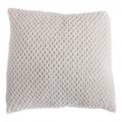 Cojin Blanco 45x45 cm