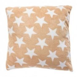 Cojin Estrellas 45x45 cm