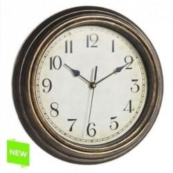 Reloj de Pared Numeros Classic 30 cm