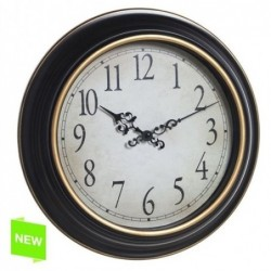 Reloj de Pared Numeros Classic 35 cm
