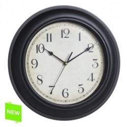 Reloj de Pared Numeros Classic 31 cm