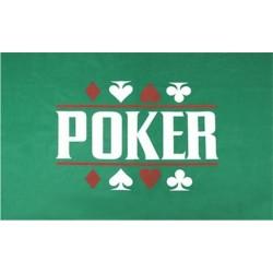 Tapete de Poker